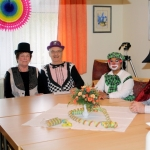 Seniorenfasching 8