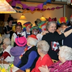Seniorenfasching 12