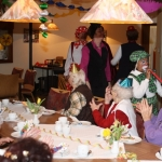 Seniorenfasching 5