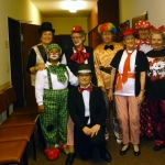 Seniorenfasching 13