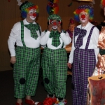 Seniorenfasching 11