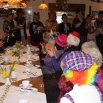 Seniorenfasching 6